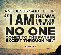 jesus quotes sayings jesus picture quotes