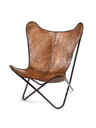 nordal leather chair wild swans com scandinavian design