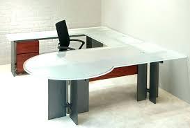 Office Desks Perth Custom Office Desks Custom Made Office Furniture Perth