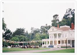 outdoor wedding venues bay area colorful bay area wedding christine fred 100 layer cake