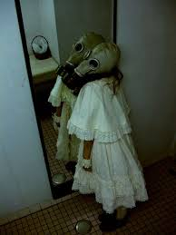 Halloween Costume Gas Mask 59 Gas Mask Couture Images Gas Masks Gas Mask