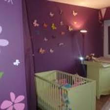 chambre a louer a nancy décoration chambre a coucher gris et mauve 81 nancy 10011621 mur