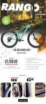 finance motocross bikes planet x bikes new mountain bikes in stock now