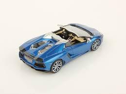 Lamborghini Aventador Lp700 4 Roadster - lamborghini aventador lp700 4 roadster 1 43 looksmart models