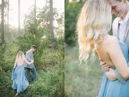 wedding photography dallas dallas wedding photographers ashton photography engagements