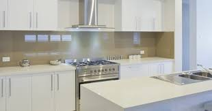 modern kitchen design pictures 3 reasons to a modern kitchen design kitchen warehouse