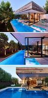 pool 44 lap pools in house lap pools 17 best ideas about lap