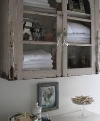 Shabby Chic Bathroom Storage Storage Cupboard Unit Vintage Chic Bathroom Bedroom Kitchen