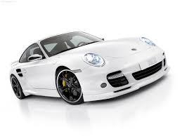 white porsche 911 turbo white techart porsche 911 turbo for pc id 192272 u2013 buzzerg