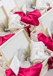 Gifts To Ask Bridesmaids To Be In Wedding Bridesmaid Gifts Marigold U0026 Grey