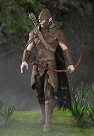 Bad Dragon Tuatha Warrior Concept By Bad Dragon Deviantart Com On Deviantart