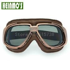 arnette motocross goggles online get cheap pilot goggles aliexpress com alibaba group