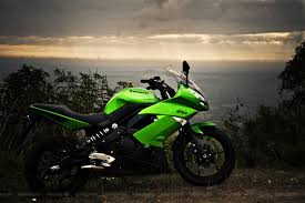 kawasaki ninja 650r hd wallpapers free wallpapers pinterest