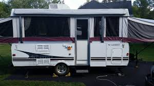2006 fleetwood niagara rvs for sale