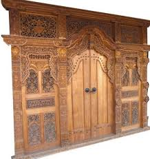 carved wooden door designs old door designs old door design door