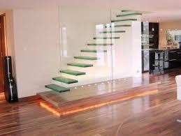 2 floor house glass stairs for 2 floor house 4 home ideas