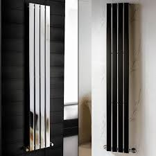 Kitchen Radiators Ideas by 92 Designer Radiators Which Looks Ultra Luxury Interior Design