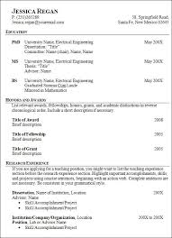 Data Architect Sample Resume by Resume Templates 18 Samples Examples Format