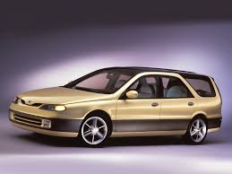 opel laguna 17 best renault laguna bttc images on pinterest car race cars