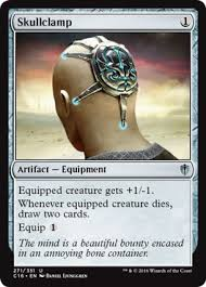 Mtg Card Design Top 10 Magic The Gathering Cards That Should Never Have Been