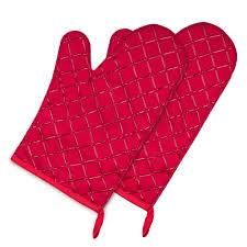 gant de cuisine anti chaleur yokamira gants de four gants de cuisine résistant à chaleur