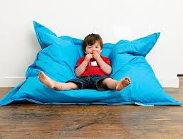 amazon black friday bean bag 25 best ideas about childrens bean bags on pinterest bean bags