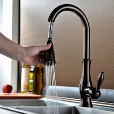 Hose Faucet Extender Lovely Kitchen Faucet Extension Hose Gallery Best Kitchen