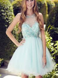 short prom dresses prom dresses for short girls on sale