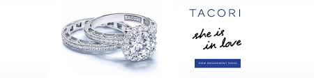 engagement rings ta anglo diamonds