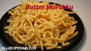 murukku recipe how to chakli butter murukku recipe butter chakli