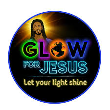 let your light shine vacation bible community spotlight mt early missionary baptist church vacation