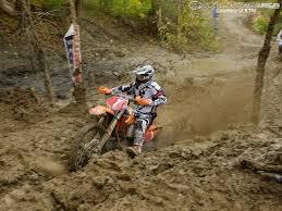 enduro motocross racing 2012 gncc dirt bike racing photos motorcycle usa