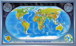 Political Us Map File Physical Political World Map Png Wikimedia Commons