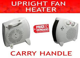 energy saving fan heater silent portable upright energy efficient fan heater 2kw and cool