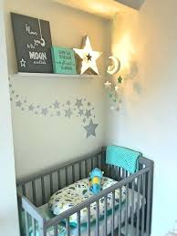 Baby Boy Nursery Decorations Awesome Decorating A Baby Nursery Rooms Ideas Gofunder Info
