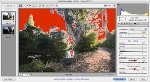 hdr photography tutorial photoshop cs3 foxtrot alpha juliet alpha romeo adobe photoshop cs3 tutorial hdr