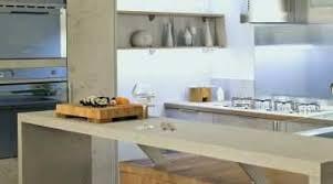 cuisines leroy merlin delinia 28 leroy merlin cuisine delinia idées de cuisine