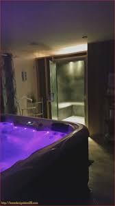 spa chambre magnifique chambre spa privatif lille unique hotel luxe avec