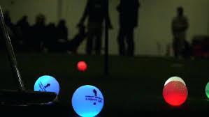 floating pool ball lights light up pool ball light up floating pool balls tushargupta me