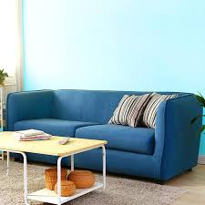 scandinavian sofa images u2014 prefab homes types of scandinavian sofa