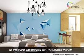 How Do I Become An Interior Designer by How To Become An Internet Millionaire Quora