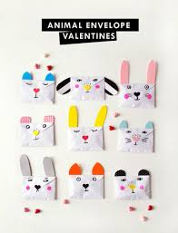 see how easy it is to make these cute valentine u0027s day animal