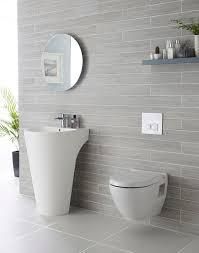 bathroom gray and white bathroom tile brilliant on intended best