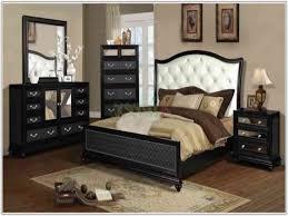 Beds Sets Cheap Bedroom Big Lots Furniture Bedroom Sets Awesome Kids Bedroom