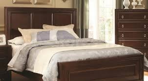 oak mirrored bedroom furniture
