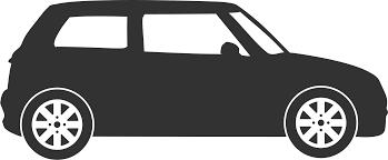 cartoon car png clipart car