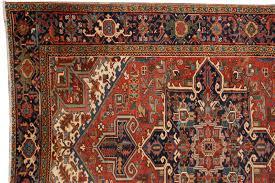 Persian Oriental Rugs persian rugs for sale 128 fascinating ideas on wool persian rug