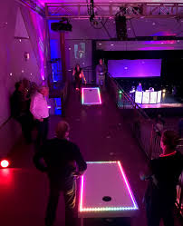 entertainment ideas for corporate events corporate party