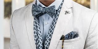 ties and bow ties shop neckties at neckwearshop