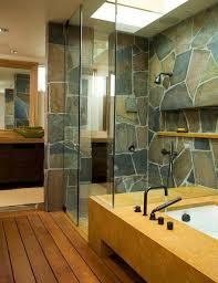 bathroom shower enclosures ideas 15 bathroom shower enclosures ideas of me